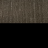 Stone Oak® e parte inferiore in nero opaco
