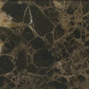 Glossy Emperador marble