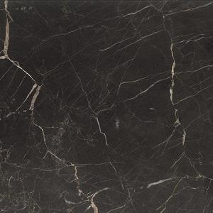Glossy Saint Laurent marble