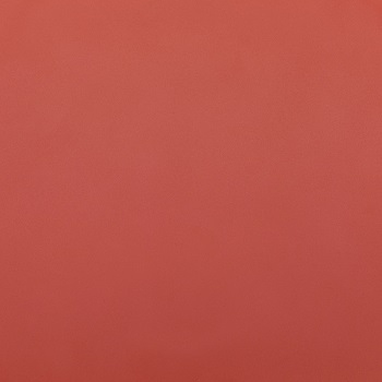 Rot lackierte Buche