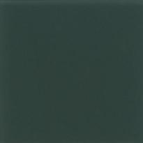 Green grey satin