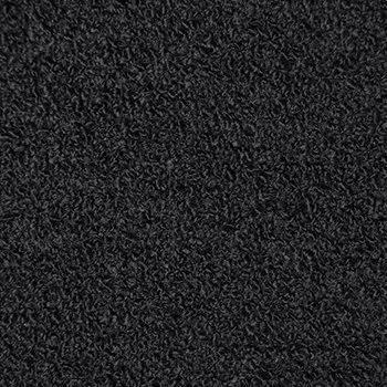 Cat. B_Delia Black 041