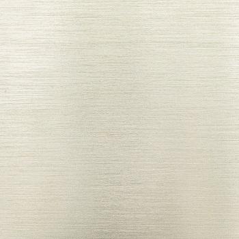 Matt gold anodised aluminum