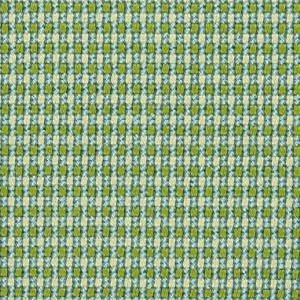 Shades of white_ BT312854