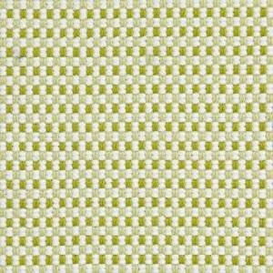Shades of white_ BT480554