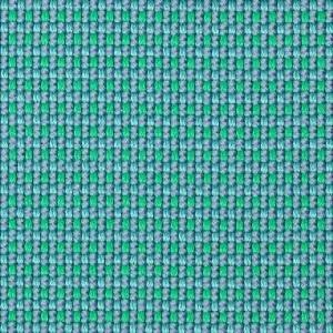 Shades of white_ BT982331