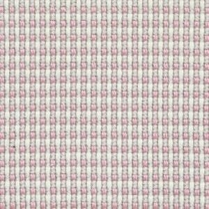 Shades of white_ BT294253
