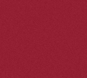 Basic_ Red