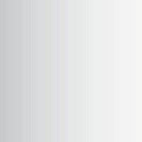 Lentiflex® Prisma
