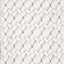 Rope Treccia 95_ TR32