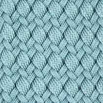 Rope Treccia 95_ TR31