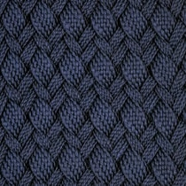 Rope Treccia 95_ TR06