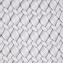 Rope Treccia 95_ TR29