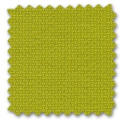 F60_ Volo_ 04 Limone