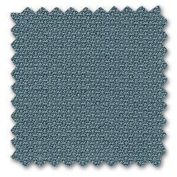 F60_ Volo_ 51 Blu ghiaccio