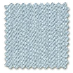 F80_ Aura_ 10 Blu pallido