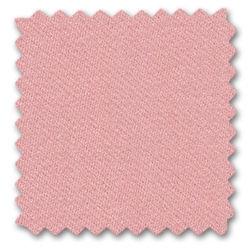 F80_ Aura_ 14 Rosa pallido