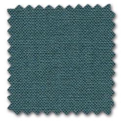F80_ Linho_ 08 Blu acciaio