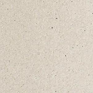 Hormigón blanco