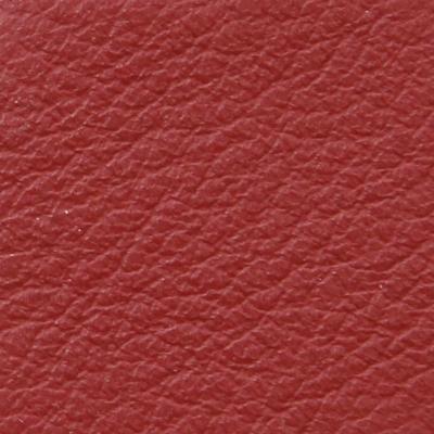 Pelle Frau SC 95 rosso antico