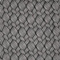 Rope Treccia 95_ TR82