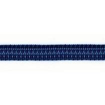 Rope Corda 10_ T0612