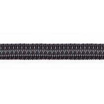 Rope Corda 10_ T0720