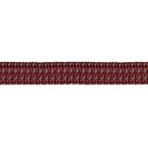 Rope Corda 10_ T1407
