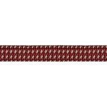 Rope Corda 10_ T1419