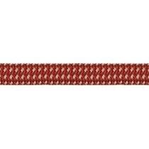 Rope Corda 10_ T1836