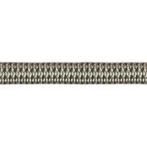 Rope Corda 10_ T1925