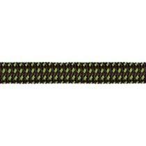 Rope Corda 10_ T2028