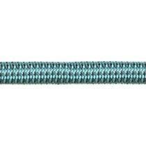 Rope Corda 10_ T3107