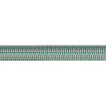 Rope Corda 10_ T9590