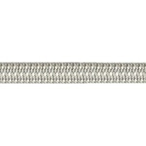 Rope Corda 10_ T9586