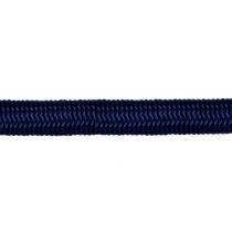 Rope Corda 10_ T112