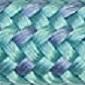 Rope Corda 10_ T9098