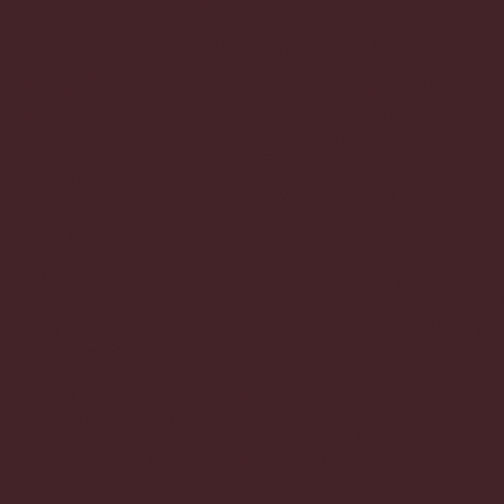 Lacquered_ Burgundy