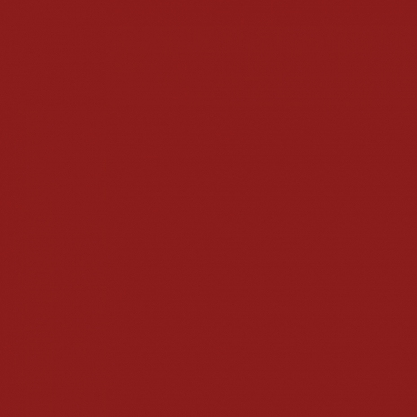 Lacquered_ Ruby