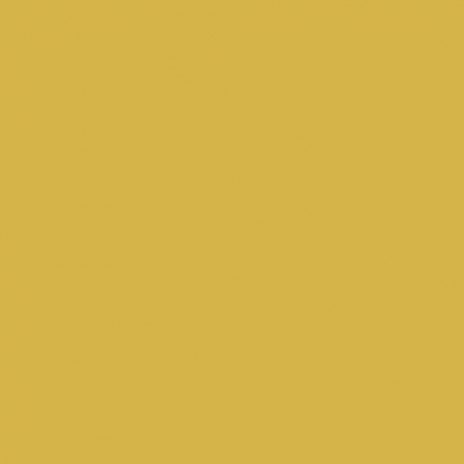 Lacquered_ Mustard