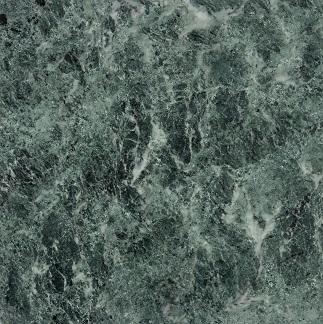 mármol Verde Alpi brillo (MR1)