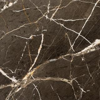 mármol Valentine Grey brillo (MR1)