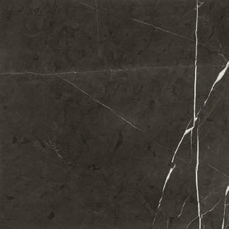 mármol gris Grey Stone  brillo (MR1)