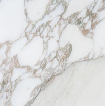 mármol Calacatta Oro brillo (MR2)