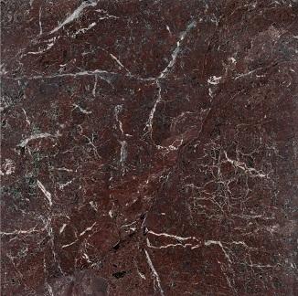 mármol Rosso Levanto brillo (MR2)