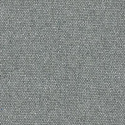 A1114 - Pepe col.11 stone grey - H