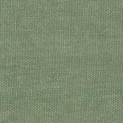 A5056 - Capri col. 33 sage - Q