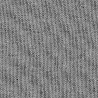 A5057 - Capri col. 42 silver birch - Q