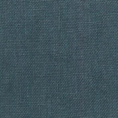 A5059 - Capri col. 28 washed blue - Q