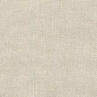 A5189 - Capri col. 03 sand - Q